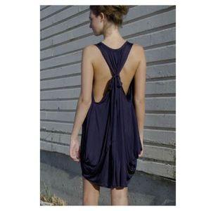Designer Sofie Olgaard Tunic Dress